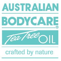 http://hairandbeautyfx.com/wp-content/uploads/2014/03/Australian-Bodycare.jpg